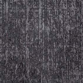 PILEVA BASIC HALI ANTRASİT 160X230CM