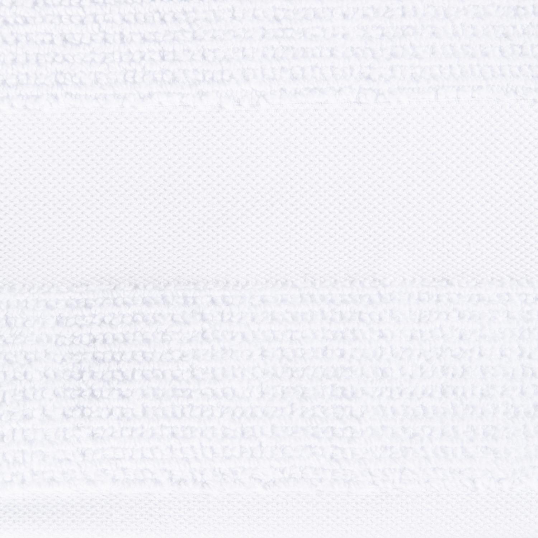 ALAZ BEYAZ BANYO HAVLUSU 90X160 CM