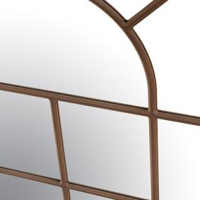 WINDOW DUVAR AYNASI 94X132CM