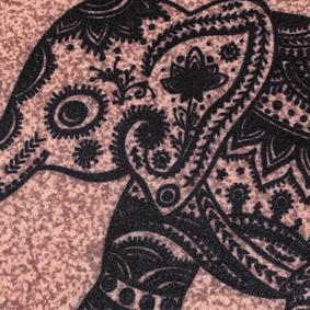 ELEPHANT PASPAS 40X60CM