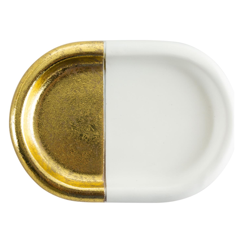 GOLD 3'LÜ KUTULU BANYO SETİ