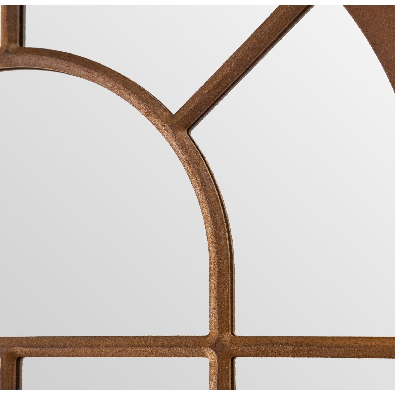 WINDOW DUVAR AYNASI 64X96CM