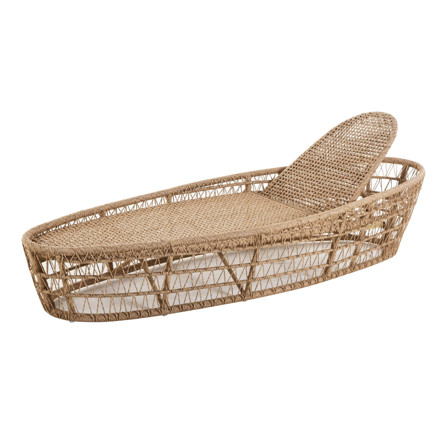 PARISSIAN DAYBED
