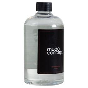 MUDO CONCEPT ODA KOKUSU LEATHER REFİLL 500 ML