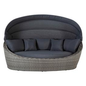 GRIS DAYBED